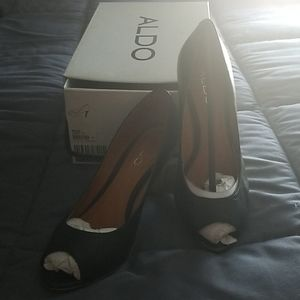 Aldo shoes 'KARISE'